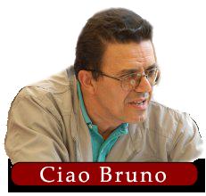 brunodonini
