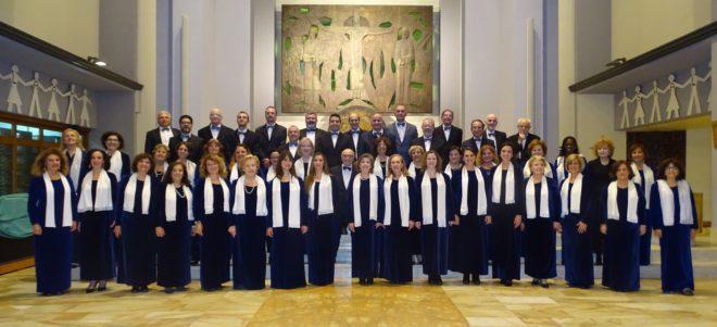 Foto coro 2017 copia