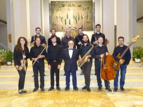 Foto orchestra 2017 copia