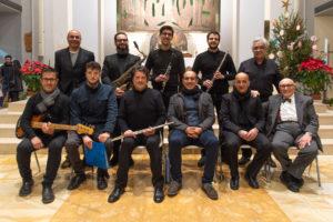 Orchestra 2020