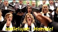 4_Hallelujah - Copia (4)