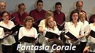 Fantasia Corale - Copia
