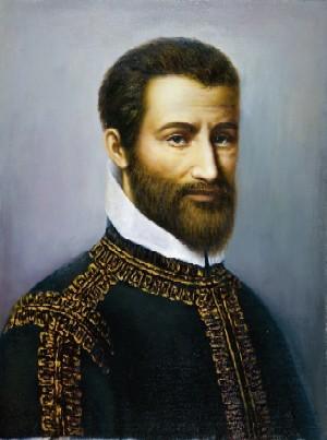Giovanni Pierluigi da Palestrina. jpg