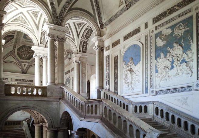 Monastero-dei-Benedettini