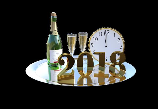 buone-feste-auguri-buon-capodanno-felice-anno-nuovo-2018-1