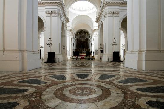 chiesa-di-san-nicolo
