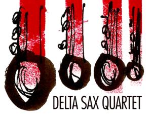 DSQ-logo