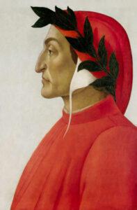Portrait_de_Dante