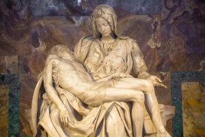 copertina-Michelangelo